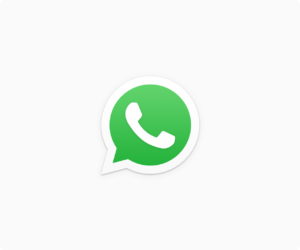whatsapp_logo_1