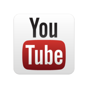 youtube-button-vector