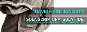 cover-sdavide-g-version