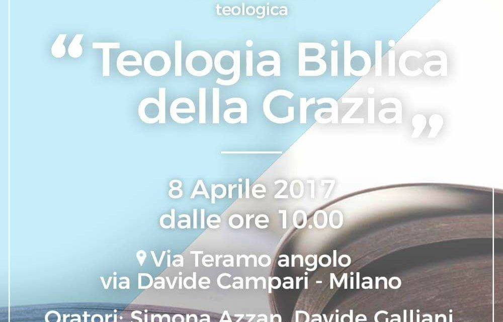 Tavola Rotonda Teologica