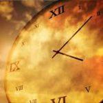 Tempo con Dio